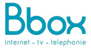 Bbox-Logo