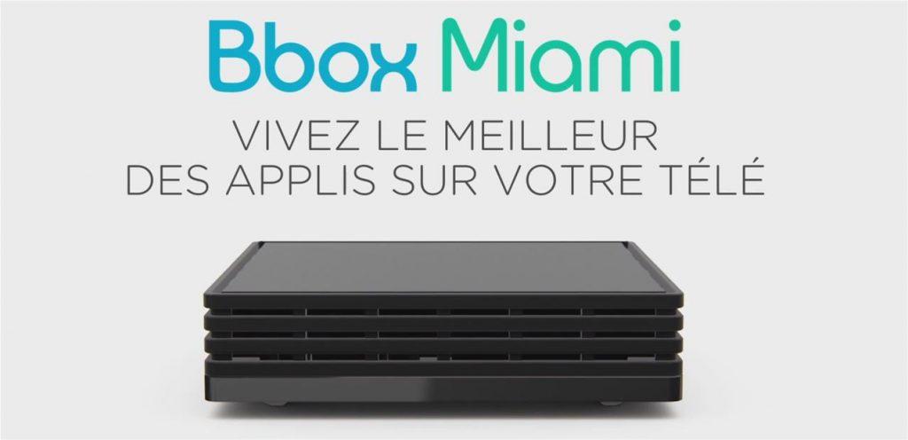 Bbox-miami