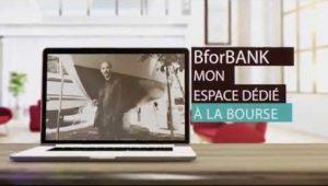 Bforbank banque en ligne conseils en bourse info - Plafond visa premier banque populaire ...