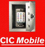 CIC-MOBILE