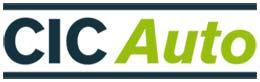 CIC-auto