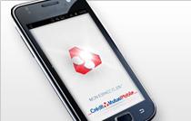 Crédit Mutuel-mobile