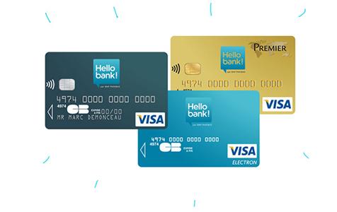 Hello-Bank-cartes-bancaires