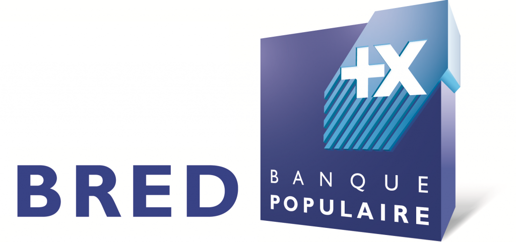 Logo-Bred Banque Populaire