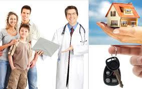 allianz-habitation-santé-auto