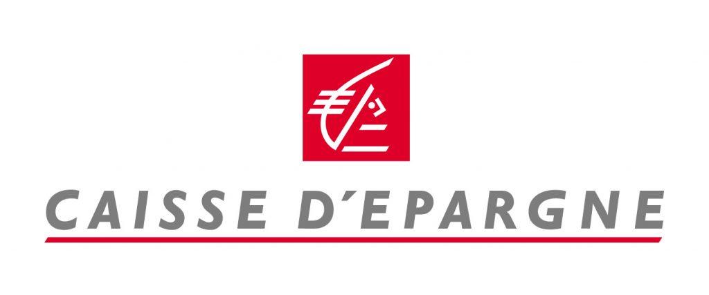Caisse d 39 pargne banque assurance info service client for Assurance maison caisse epargne
