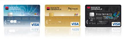 carte-bancaire-société-générale