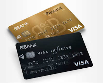 cartes-bancaires-BforBank