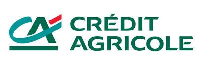 crédit agricole-logo