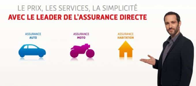 direct-assurance-auto-habitation-moto