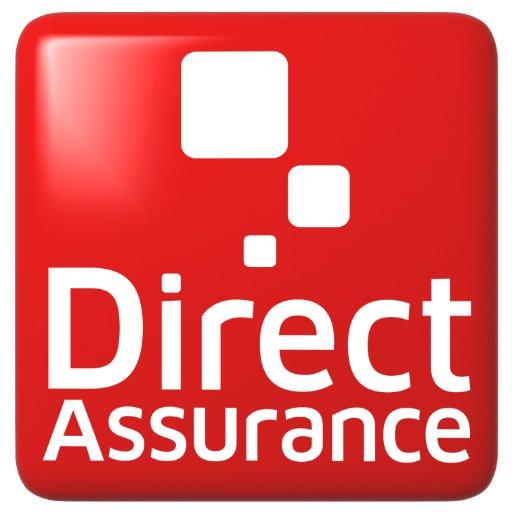 direct assurance-logo