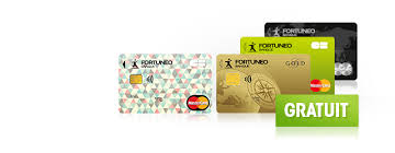 fortuneo-cartes-bancairs