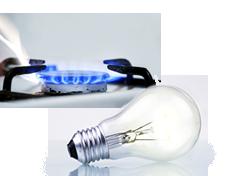 gaz-elec-energie