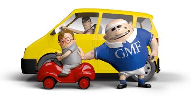 gmf-auto-assurance-moto