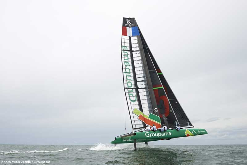 groupama-vendee-globe
