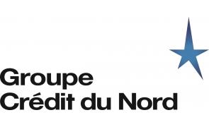 groupe-credit-du-nord-lgo
