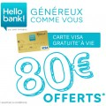 hello-bank-80