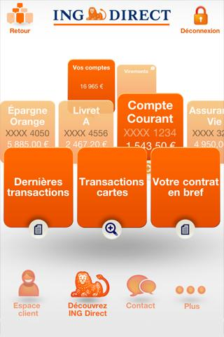 ing-direct-application