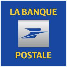 La Banque Postale-logo