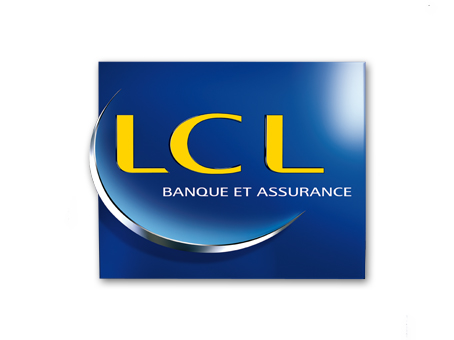 lcl banque et assurance le cr dit lyonnais info service client. Black Bedroom Furniture Sets. Home Design Ideas