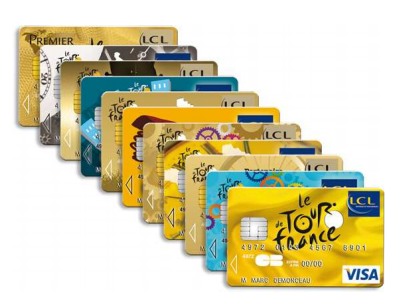 lcl-carte-bancairs