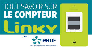 Edf electricit de france info service client - Comment relever compteur edf ...