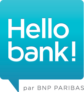 logo-Hello Bank