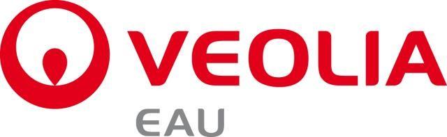 logo-veolia-eau