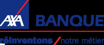logoaxa-banque