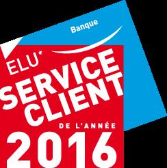 service-client-Banque-sg