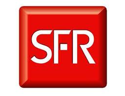 sfr mobile la carte forfait bloqu classique info service client. Black Bedroom Furniture Sets. Home Design Ideas