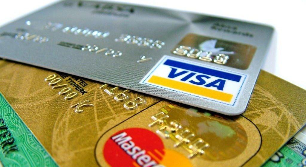 smc-carte-bancaire