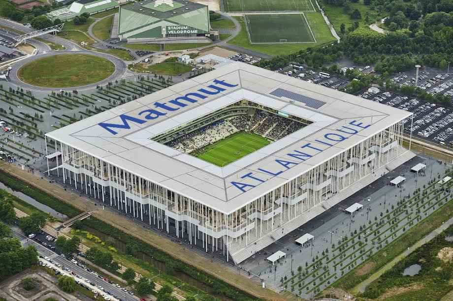 stade-matmut-atlantique