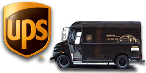 ups_camion