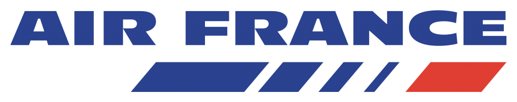 [Image: Air-France-logo-1024x202.png]