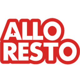 Alloresto-logo