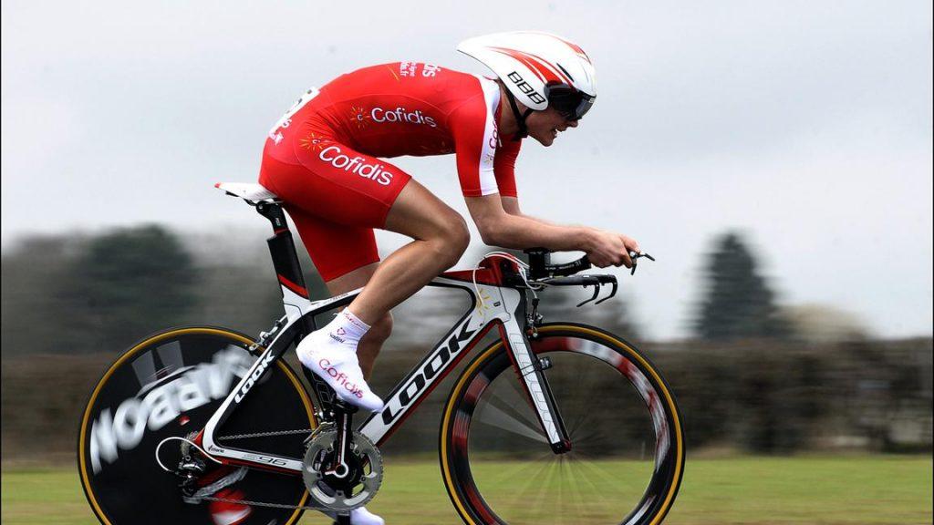 Cofidis-cyclisme
