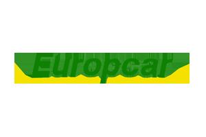 europcar location v hicules et utilitaires info. Black Bedroom Furniture Sets. Home Design Ideas