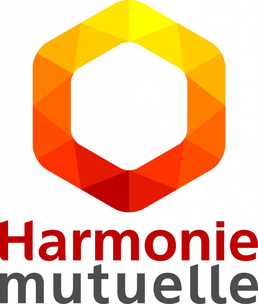 Harmonie-mutuelle-logo