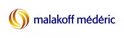 Malakoff-Mederic-logo