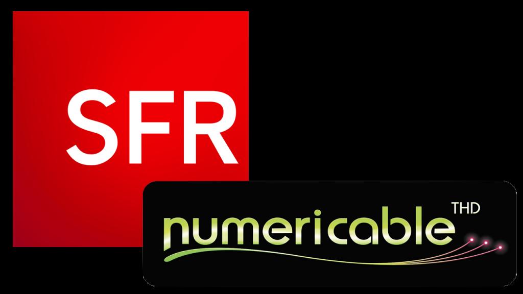 SFR-Numericable-fusion