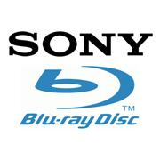 Sony-BluRay