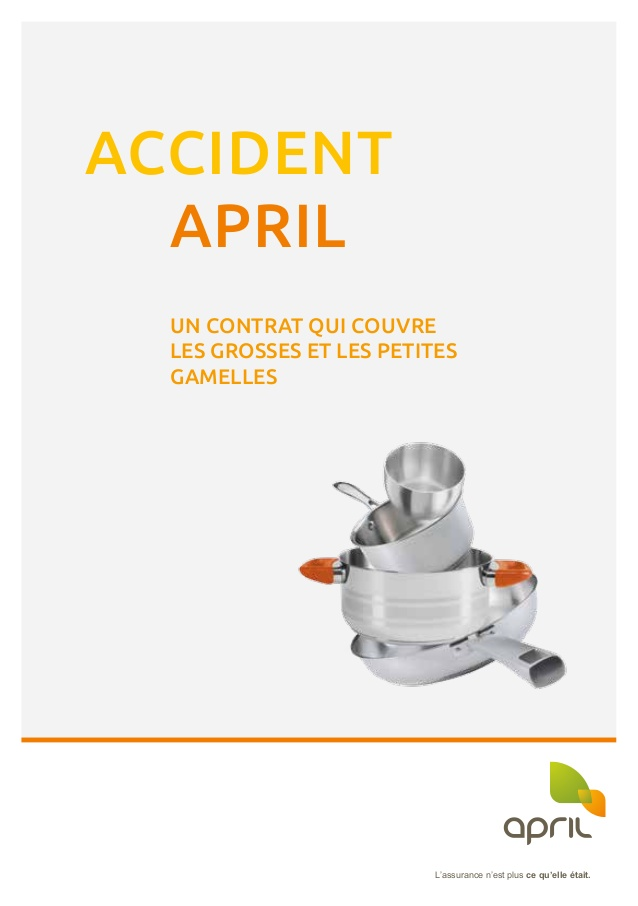 accident-april