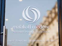 agence-malakoff