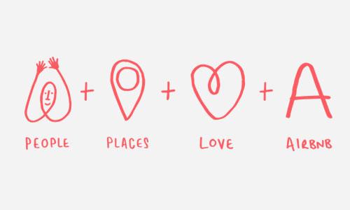 airbnb-logo-part