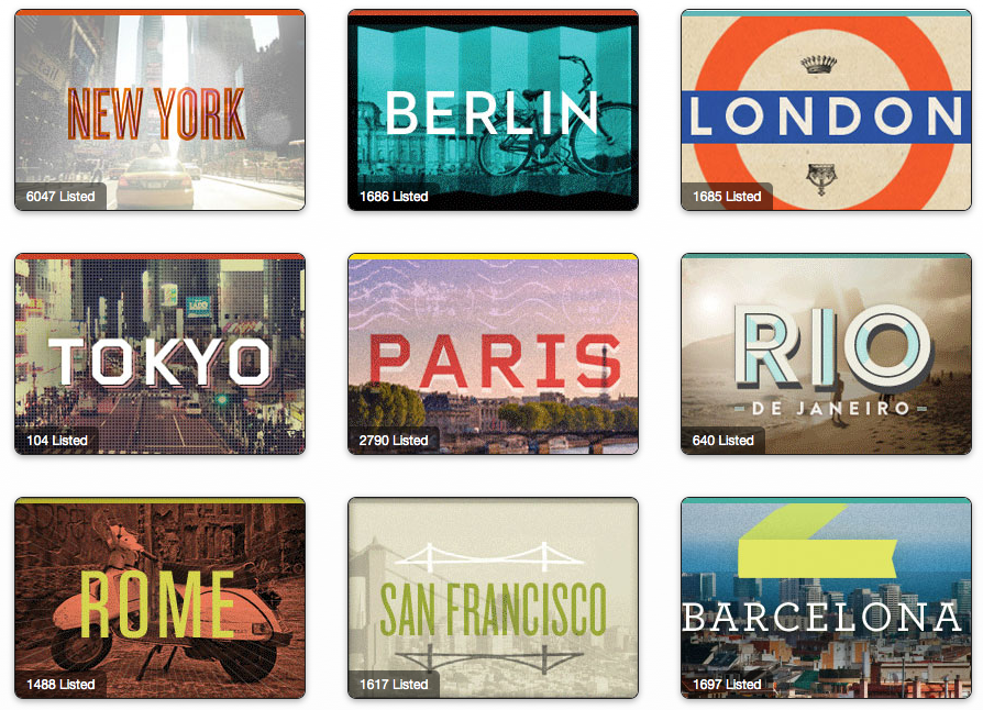 airbnb-villes