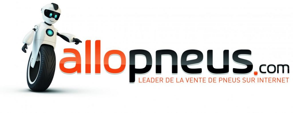 allopneus-logo