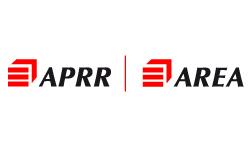 aprr area autoroute formules t l p ages info service client. Black Bedroom Furniture Sets. Home Design Ideas
