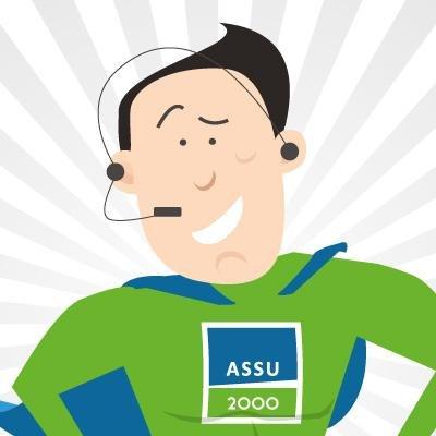 assu 2000-assistance