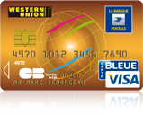 banque-postale-Western Union